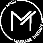 Mass-massage-therapy-logo-wit-mass