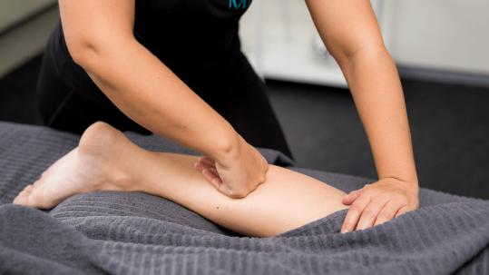 Mass-massage-therapy-schipholweg-haarlem-kuit-massage